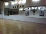 Black Flag Wing Chun