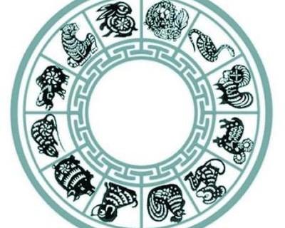 HKB Fengshui