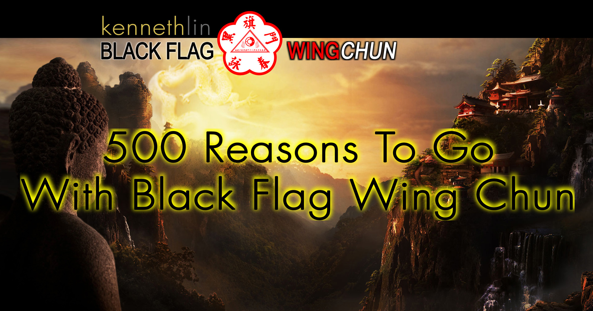500 reasons